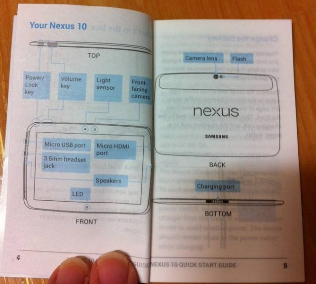 nexus-10-manual-2