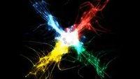 """""""LG Nexus"""": Mehr technische Details aufgetaucht"""