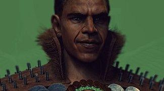 Obama verprügeln: Battle for Presidency ist Street Fighter mit US-Präsidenten