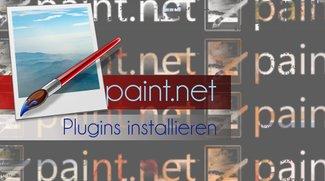 paint net pdf plugin download