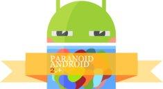 Paranoid Android: Custom Rom Team arbeitet an Multi-Window Feature