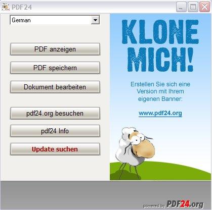 SVG-Datei