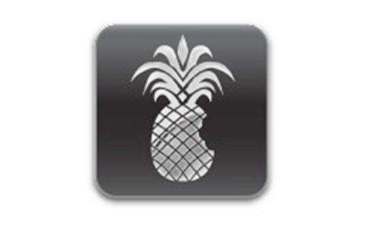 redsn0w 0.9.15b1: Dev Team veröffentlicht neuen Jailbreak für iOS 6