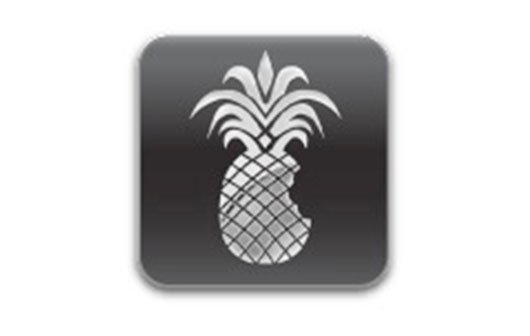 redsn0w 0.9.15b3 verfügbar: Behebt Softwarefehler