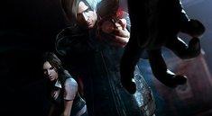 Capcom: Hat kein Interesse an Post-Release Ports für die Wii U
