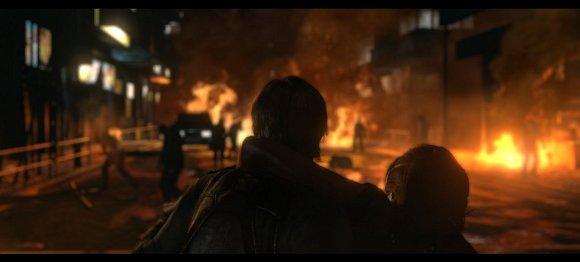 Capcom: Resident Evil 6 Verkaufszahlen sind enttäuschend