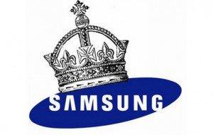Samsung macht so viel Geld: Profit steigt um 91% zum Vorjahr