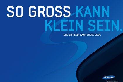 Samsung Galaxy S3 Mini wird morgen vorgestellt