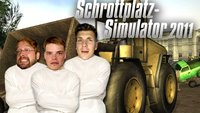 GIGA Failplay - Der Schrottplatz-Simulator 2011