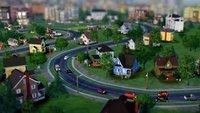 SimCity: Bietet Filter für farbenblinde Spieler