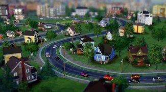 SimCity: Umfrage nennt größere Städte und weitere potenzielle Verbesserungen