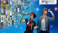Singstar: Wird zum kostenlosen Download-Titel