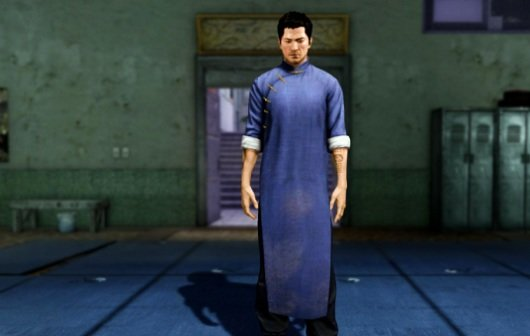 Sleeping Dogs: SWAT & Screen Legends Pack ab sofort verfügbar
