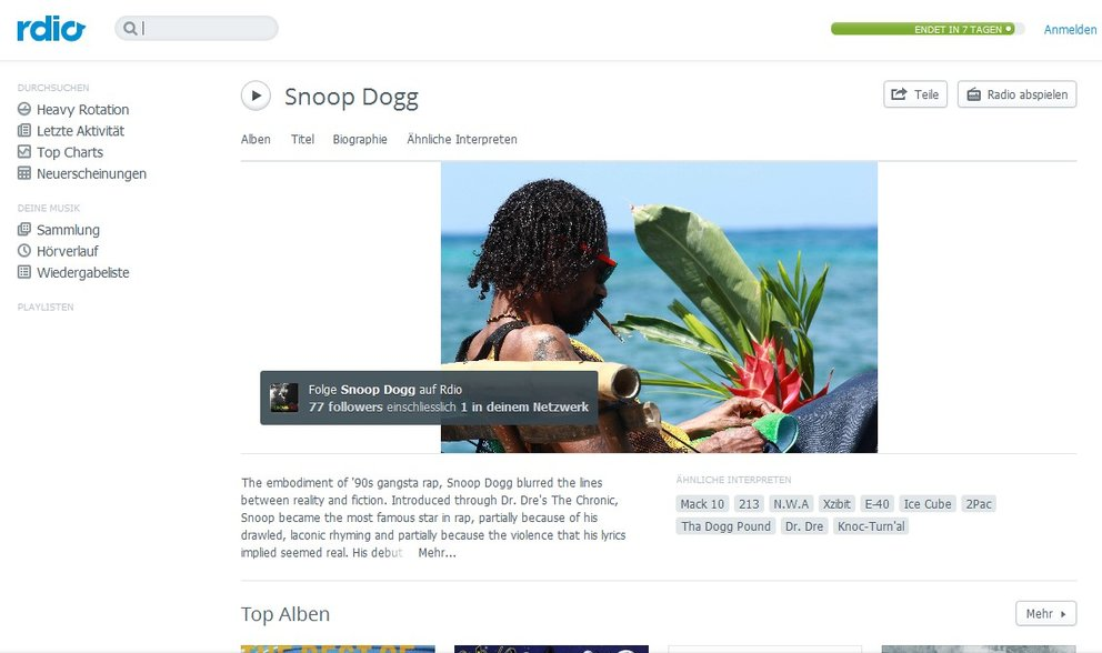 snoop-dogg-rdio