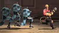 """Cevat Yerli: Team Fortress 2 """"kein echtes free-to-play Spiel"""""""