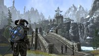 The Elder Scrolls Online: 14 neue Screenshots