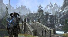 The Elder Scrolls Online: 14 neue Screenshots