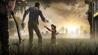 Telltale Games: Hat Interesse an der Entwicklung einer eigenen Marke