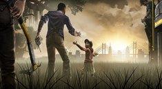 The Walking Dead: Heute zum halben Preis auf Steam