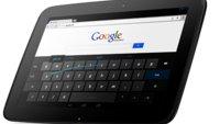 Android 4.2 offiziell vorgestellt