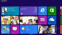 Windows 8 Upgrade: Umstieg von Windows 7 und Co - ja oder nein?