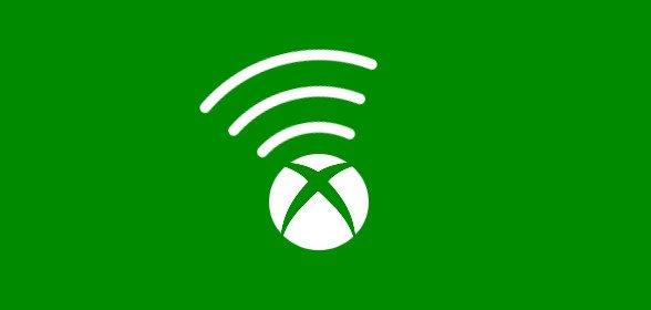 Xbox-App