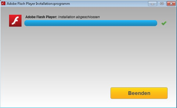 Adobe-Flash-Player-installieren-2
