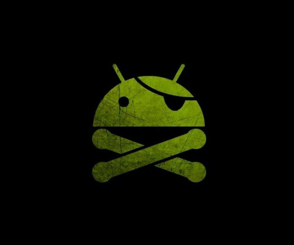 Android: Wenn Spiele Root-Rechte fordern (Kommentar)