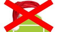 Android 4.2.1: Dezember-Bugfix wird ausgerollt (Update)