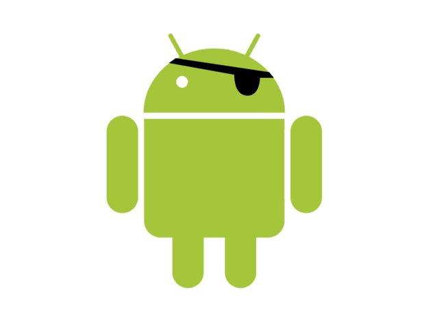 Android: SMS-Phishing Sicherheitslücke