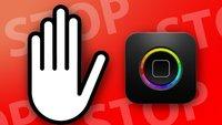"""Warnung! Top-10-App """"Bildschirm Sperren"""" täuscht Käufer"""