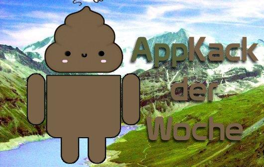 AppKack der Woche #2: Pickel-Pressen mit Pimple Popper