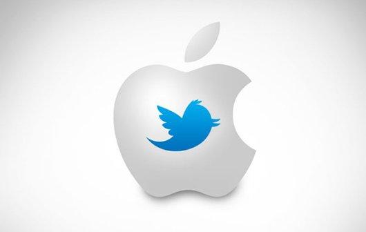 """iPad-Schöpfer: """"Apple sollte Twitter kaufen"""""""