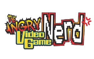 Angry Video Game Nerd - The Movie: Erster Trailer ist da