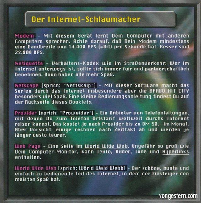 Bravo-Internet-3