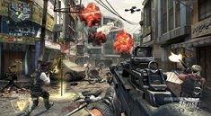 Call of Duty - Black Ops 2: PS3-Patch soll Freezes verhindern