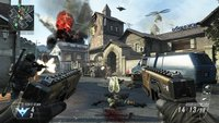 Call of Duty - Black Ops 2: Bekommt Microtransactions
