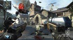 Call of Duty - Black Ops 2: Erreicht Umsatz von 1 Milliarde Dollar