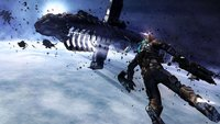 UK Charts: Platz 1 für Dead Space 3
