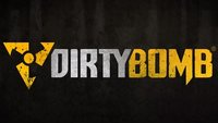 Dirty Bomb: Video zum Start der Closed Alpha