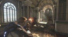 Gears of War Judgment: Vorbesteller bekommen den Classic Hammerburst