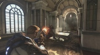 Gears of War Judgment: Vorbesteller bekommen den Classic Hammerburst