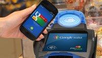 Google Wallet: Neue Features bekannt und die Google Wallet Card kommt