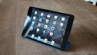 iPad mini: Asiatische Zulieferer sagen Retina Display für nächste Generation voraus
