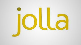 MWC: Jolla Sailfish OS im Hands-On (englisch)