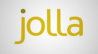 MWC: Jolla Sailfish OS im Hands-On (englisch)