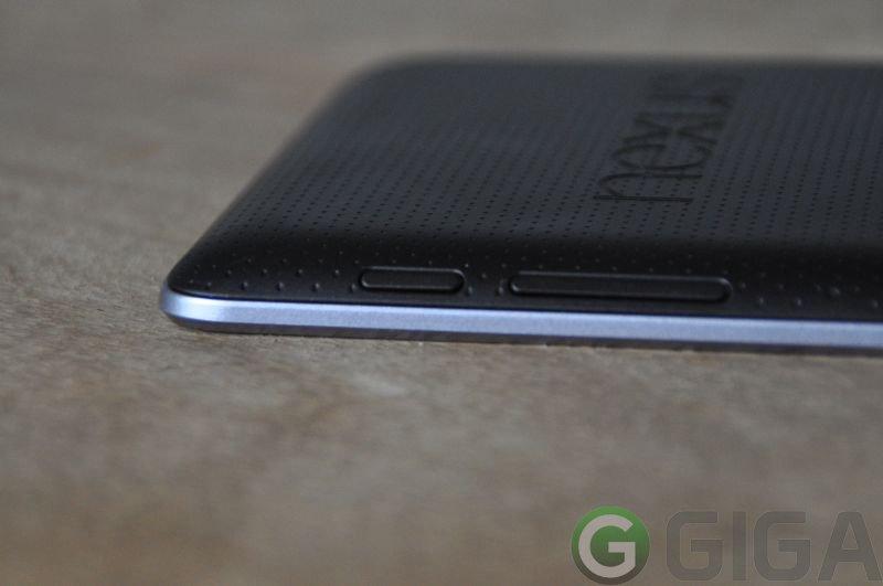 Nexus 7 mit 3G und 32GB bei Media Markt und Saturn ab 26.11 verfügbar