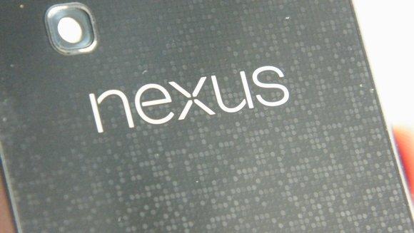 Nexus 4 bald wieder verfügbar