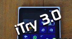 iTry 3.0: Windows 8 - Einrichtung und ein erster Eindruck