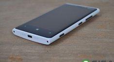 Nokia Lumia 920: Das Highend-Windows Phone
